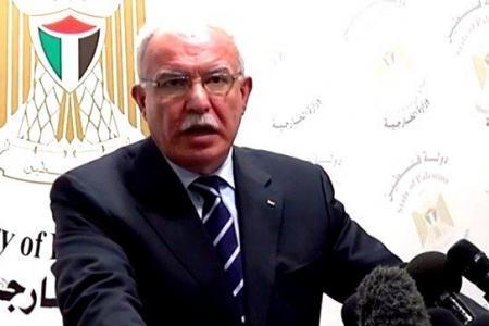 بالفيديو... الأردن ستقدم مشروع القرار الفلسطيني في مجلس الأمن الشهر الحالي