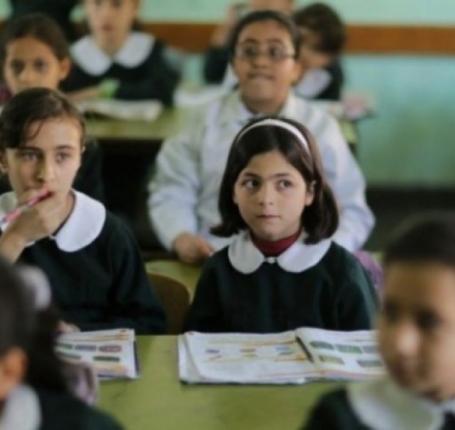 بيان   اتحاد المعلمين يعلن عودة الدوام  غداً الأحد كالمعتاد