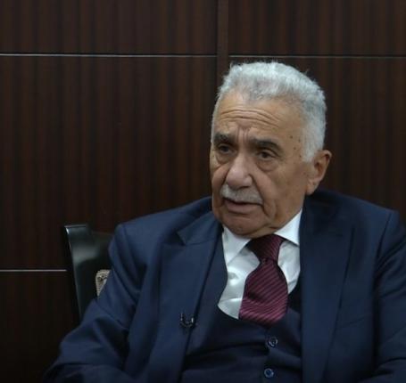 المستشار أبو شرار لـوطن: السلطة التنفيذية لا تتفهم احتياجات القضاء ما يؤخر عملية الإصلاح