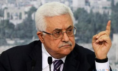 الرئيس عباس: لن ندخر جهداً في سبيل خدمة التعليم ودعمه