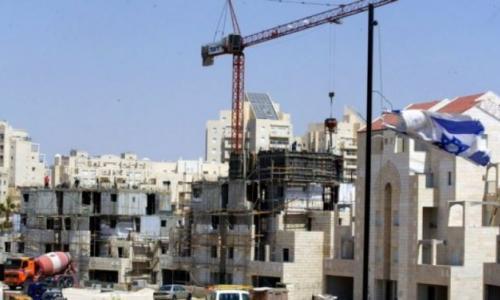 الاحتلال يخصص 5 مليارات شيكل لتحصين المباني من الصواريخ