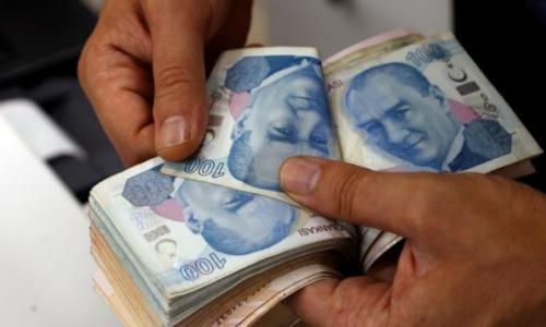 59 مليارديراً صينياً بدأوا الاستثمار في تركيا