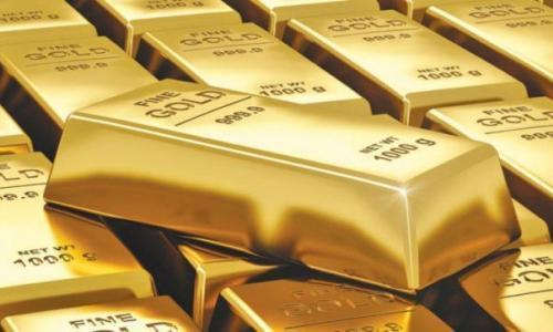 تركيا تسحب احتياطها من الذهب من أمريكا
