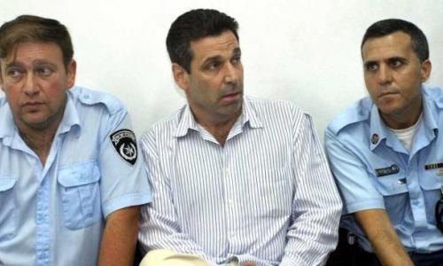 """مسؤول سابق في """"الموساد"""": تجنيد الوزير سيغف تسبب لنا بِضرر وما حصل إنجاز لإيران"""