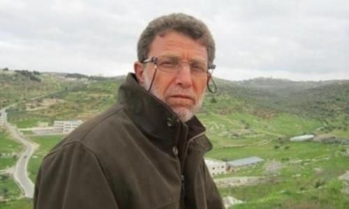 الأسير نائل البرغوثي: محاولات الاحتلال لقتل إنسانيتنا لن تزيدنا إلا إنسانية