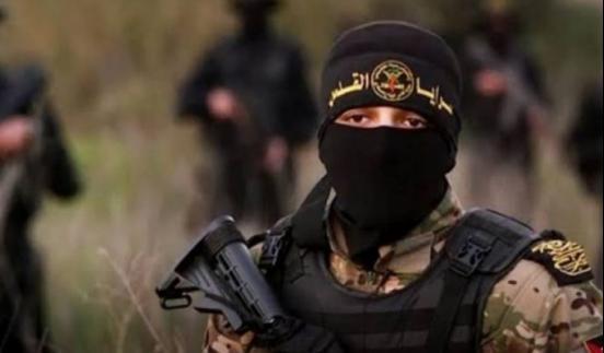 قيادي في سرايا القدس: فصائل المقاومة مستعدة لإدارة المعارك مع الاحتلال لمدة شهور