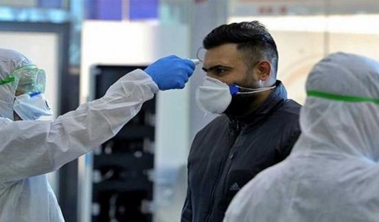 الصحة:  تسجيل حالة وفاة و 101 إصابة جديدة بفيروس كورونا في الضفة وغزة