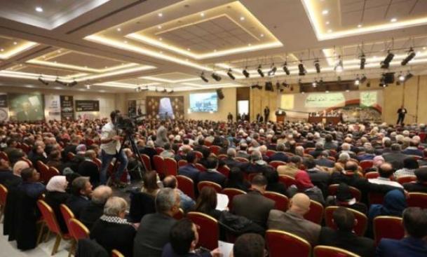 بالاسماء ..  من هم الاوفر حظا بالفوز بعضوية اللجنة المركزية لحركة فتح؟