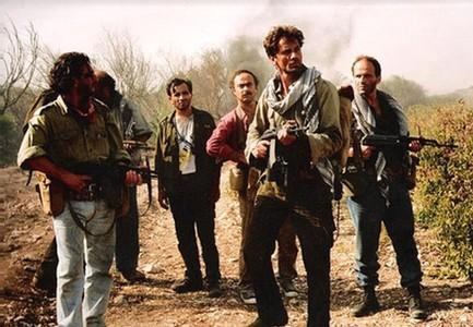 جيش الاحتلال ينتج فيلماً لتزييف حقائق معركة مخيم جنين