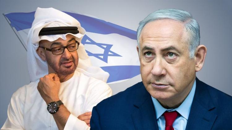 اتفاق السلام الإماراتي الإسرائيلي ماذا بعد؟
