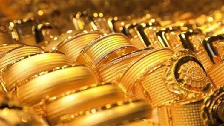 صعود أسعار الذهب بعد بيانات التضخم الأمريكية