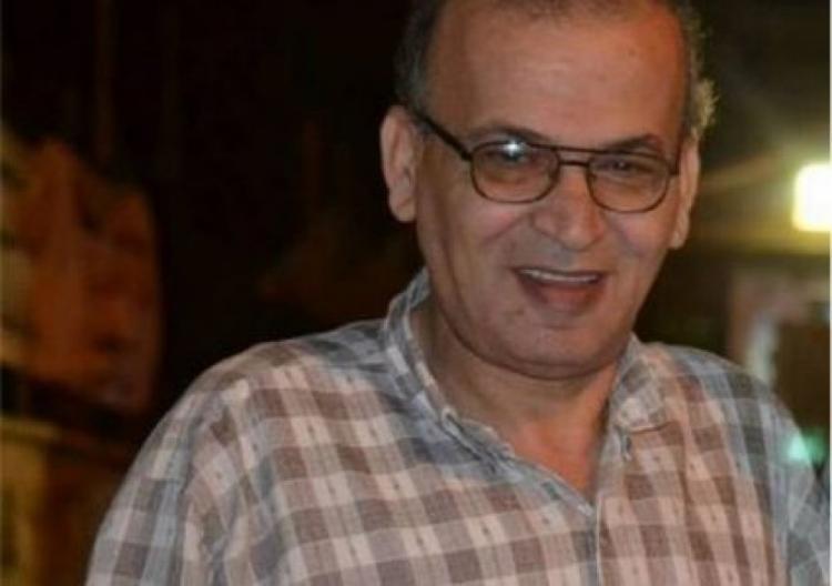 حمدي فراج يكتب لوطن: ماء الزيت وزيت الماء