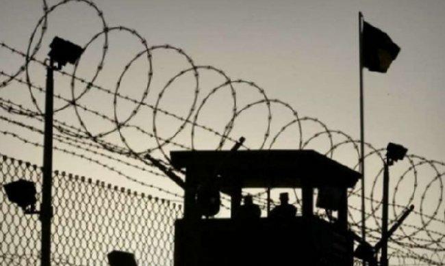 الاحتلال يصدر 20 قراراً إدارياً بحق أسرى من الخليل منذ بداية الشهر الجاري