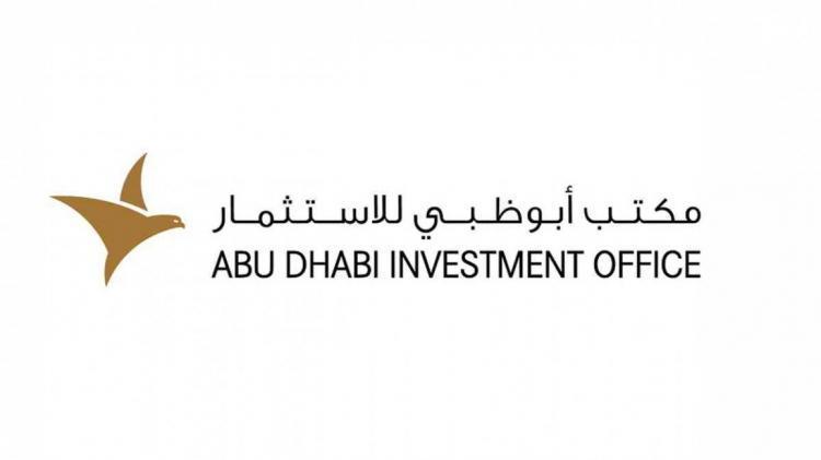 أبوظبي تستعد لافتتاح أول مكتب للاستثمار في تل أبيب