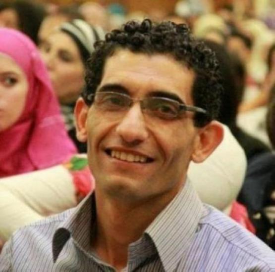 """د.محمود الفطافطة يكتب لوطن .. كيف نوظف أسئلة الفكر السياسي في مواجهة """"كورونا""""؟"""