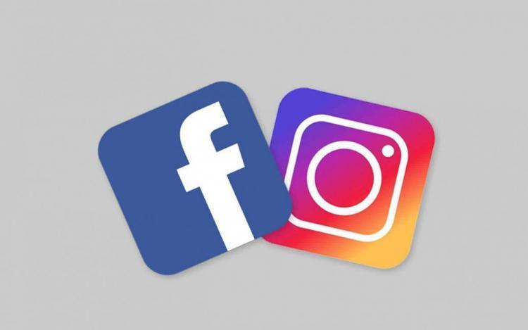 """قرارات جديدة من """"فيسبوك"""" و""""إنستغرام"""" خاصة بالمراهقين"""