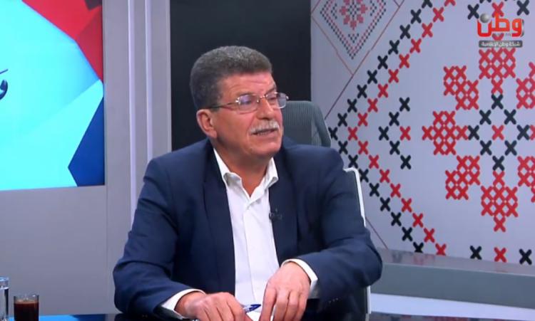 نادي الأسير لوطن: أعداد الاسرى المصابون بكورونا مرشح للإرتفاع في معتقل جلبوع