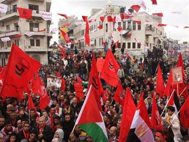 حزب الشعب: 17 نيسان صرخة في وجه الصمت الدولي على جرائم اسرائيل بحق الأسرى