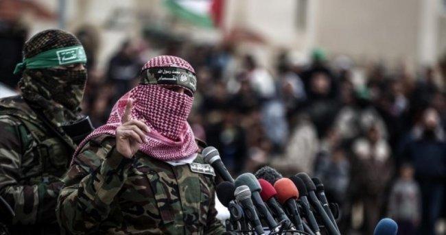 فيديو| القسام: سيطرنا على كنز معلومات كبير كان بيد القوة الخاصة التي دخلت غزة