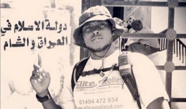"""بالصور .. من الذي يدير افلام داعش """"الدموية"""""""
