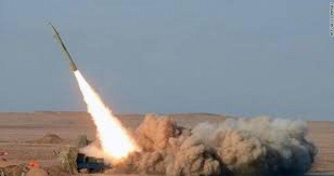 الاحتلال متخوّف: الرد الإيراني قد لا يكون من سوريا