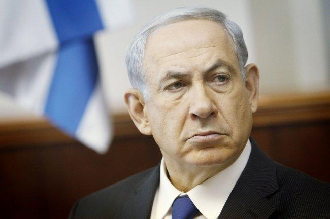 ماذا قال نتنياهو عن اعتقال منفذ عملية الأمعري ؟