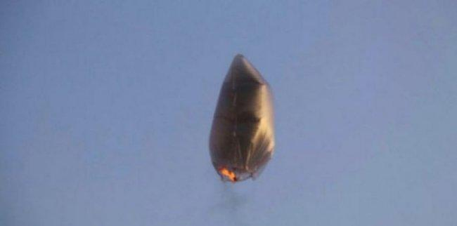 صحة غزة تفند ادعاءات الاحتلال بشأن استخدام غاز الهيليوم في غزة