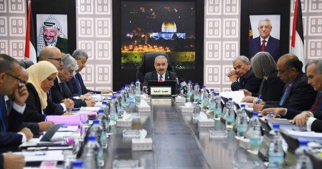 الحكومة تأسف لمشاركة مصر والأردن في مؤتمر البحرين.. وتثمن عالياً الموقف اللبناني