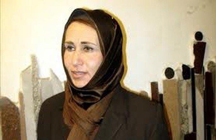 ابو بكر: بعض الذين يمارسون العهر في الوطن من حركة فتح،و سنشهر عليهم سيف العدالة