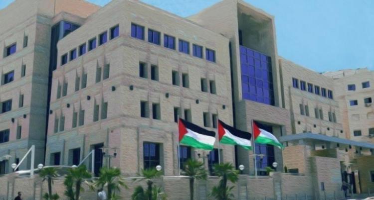 إدخال سيولة نقدية بمبلغ 125 مليون شيقل إلى قطاع غزة