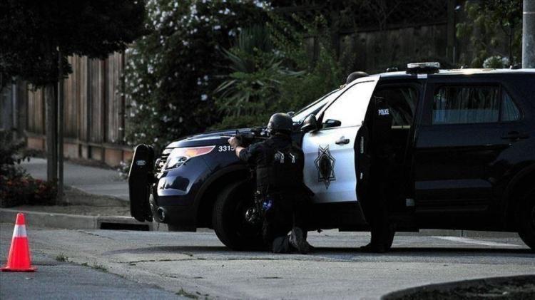3 قتلى في حادث إطلاق نار بولاية فلوريدا