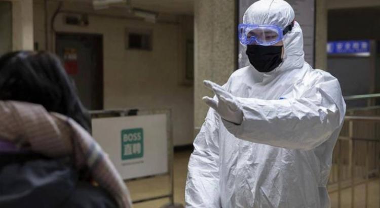 الصحة الأردنية: 19 اصابة جديدة بفيروس كورونا