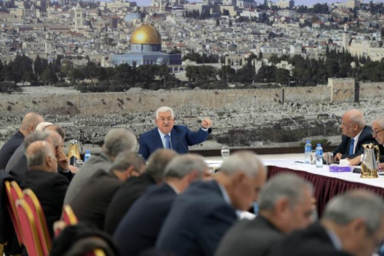 مصادر لوطن: بعض قادة حماس في الضفة تلقوا دعوات لحضور اجتماع القيادة ولم يقرروا مشاركتهم بعد