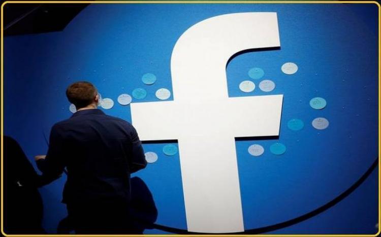 شركات كبرى توقف إعلاناتها في فيسبوك