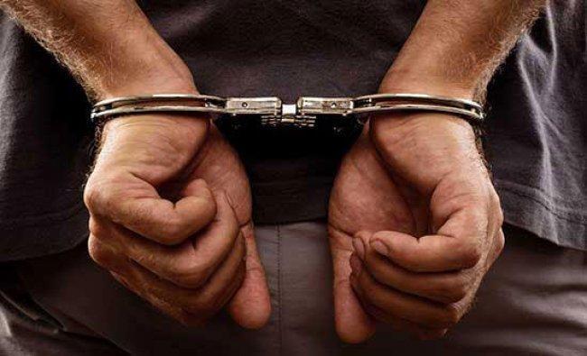 القبض على شخص فار من وجه العدالة بتهمة النصب والاحتيال بقيمة 14 مليون شيكل