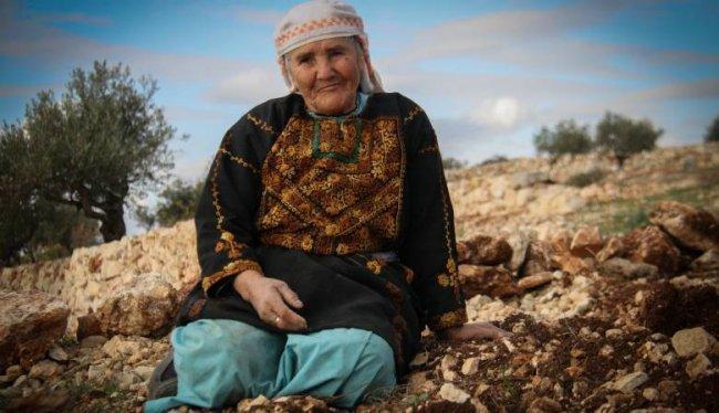 الحكومة ترحب بقرار أممي يعتبر الاحتلال عائقاً أمام المرأة الفلسطينية