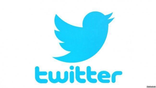 """بعد إخضاع شبكات التواصل الاجتماعي الأخرى.. أردان يهدد بمحاكمة """"تويتر"""""""