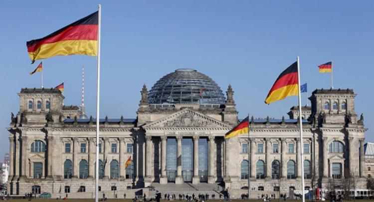 ألمانيا تتعهد بـ56 مليون يورو لتمويل مشاريع فلسطينية في 2021
