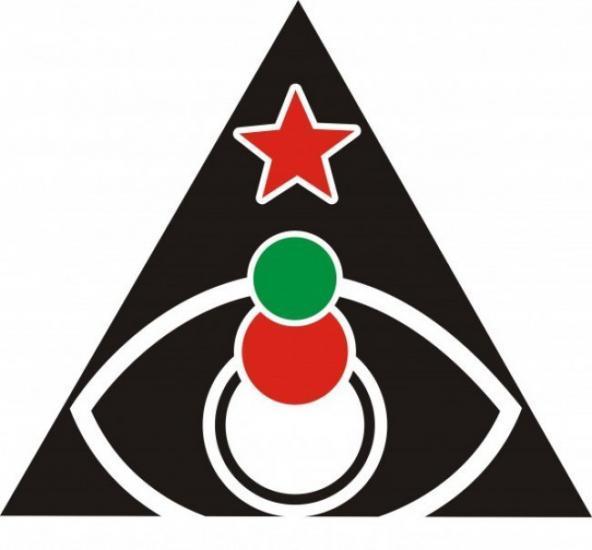 """""""التجمع الديمقراطي"""": إغلاق الاحتلال مؤسسة إيليا """"إرهاب دولة منظم"""""""