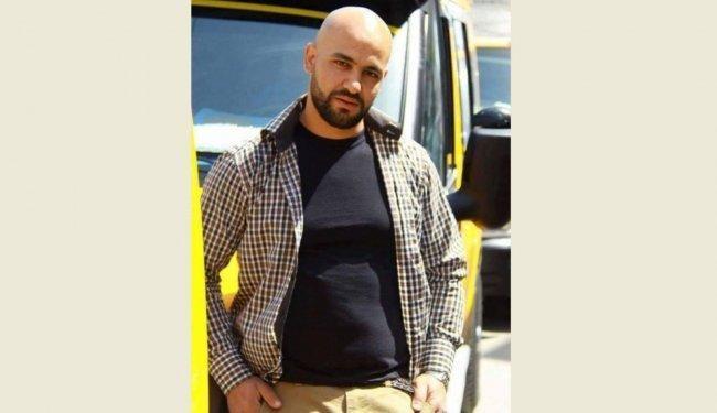 الأسير أحمد الريماوي يعلق إضرابه عن الطعام