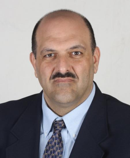 إعادة المجد لمنظمة التحرير واستعادة مركزيتها وأهميتها.. يستجدي النظام السياسي الفلسطيني وجود قيادة جديدة