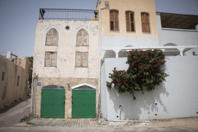 ذكرى مدينة يافا وتهجير مئات آلاف الفلسطينيين