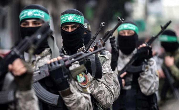 """""""كتائب القسام"""": الاحتلال الإسرائيلي سيدفع ثمن أي عدوان على الفلسطينيين"""
