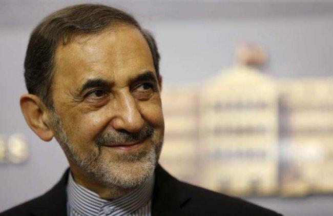 """مستشار الرئيس الإيراني من موسكو: نتنياهو """"متسكع″ وترامب رئيس """"مارق"""""""