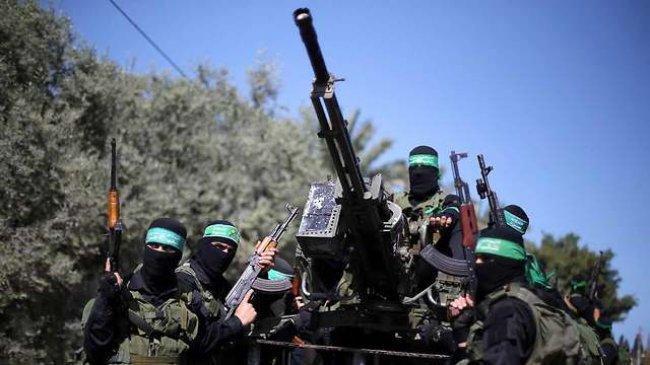 عسكريو الاحتلال: حان الوقت لإنهاء سياسة التعايش مع حماس