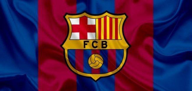 نادي برشلونة يحقق ايرادات قياسية