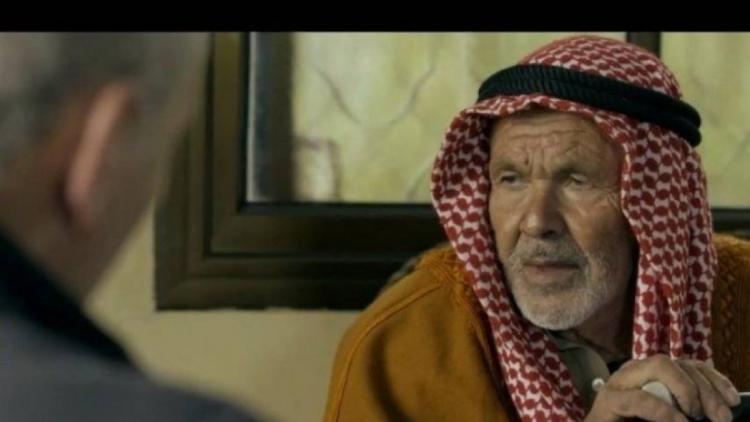 حماس: العياش وعائلته عنوانٌ للمقاومة في الضفة وغزة