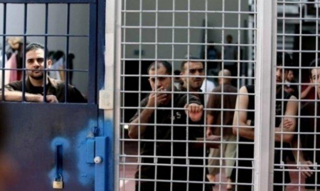 الأسيران محمود عصفور وسامي الخليلي يدخلان عامهما الـ17 في سجون الاحتلال