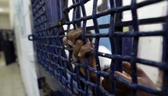 """""""هيئة الأسرى"""" تنشر تقريرا حول سياسة الاعتقال الإداري"""