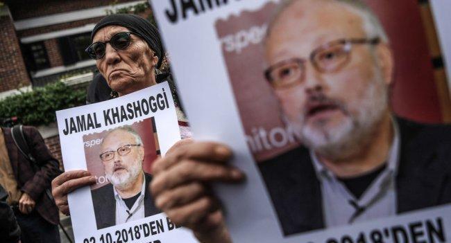 تركيا توقف البحث عن جثة خاشقجي بعد التأكد من إذابتها في أحماض كيميائية.. وهؤلاء الـ 3 من قاموا بالعملية